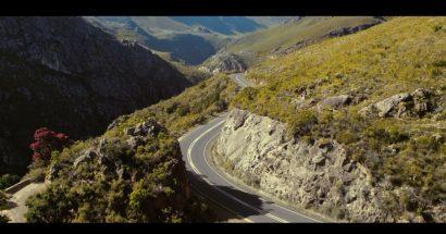 Altel – Trailer