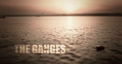 72 Dangerous Places to Live – The Ganges