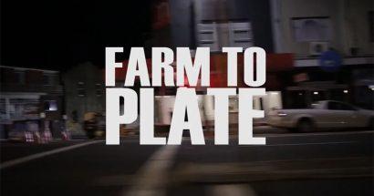 Supabarn Supermarket – Farm to Plate