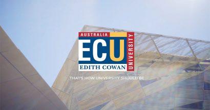 ECU – Ready?