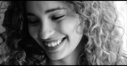 Tamara Hasekamp – Video Portrait