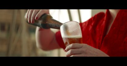 Beer The Beautiful Truth – Teaser