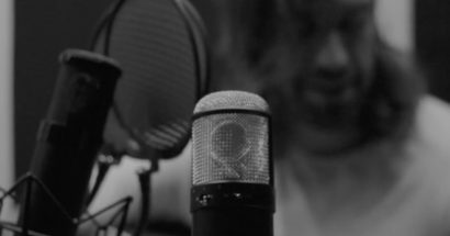 Dave Sonntag – Behave (Live)
